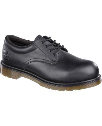 Chaussure de sécurité ICON 2216 PW - Black