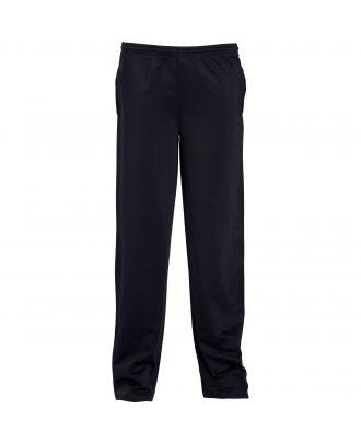 Pantalon sportif CORINTO marine
