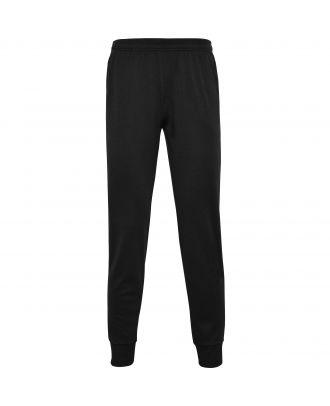Pantalon sport pour entrainement ARGOS noir