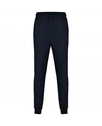 Pantalon de survêtement ADELPHO marine