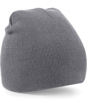 Bonnet Original B44 - Graphite Grey