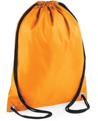 Sac Gymsac Budget- Orange