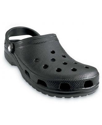 Sabots Crocs™ Classic 10001 - Black