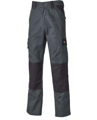 Pantalon Everyday DED247 - Grey / Black