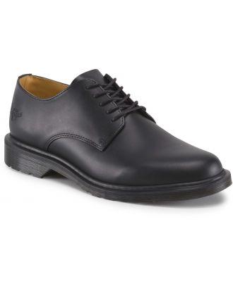 Chaussures de sécurité PARADE - Black