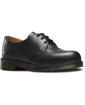 Chaussure de sécurité OXFORD DR8249 - Black