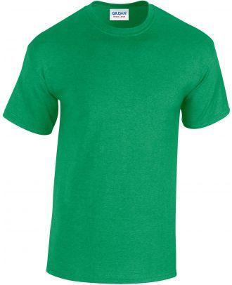 T-shirt homme manches courtes Heavy Cotton™ 5000 - Antique Irish Green