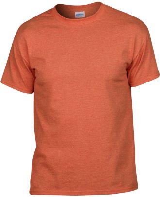 T-shirt homme manches courtes Heavy Cotton™ 5000 - Sunset
