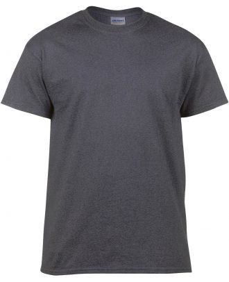 T-shirt homme manches courtes Heavy Cotton™ 5000 - Tweed