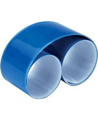 Brassard réfléchissant KI0334 - Royal Blue