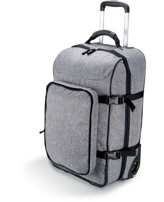 Trolley Cabine KI0809 - Dark Grey