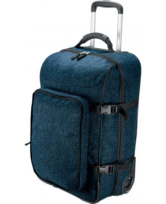 Trolley Cabine KI0809 - Navy