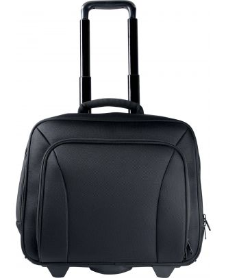 Trolley ordinateur KI0901 - Black
