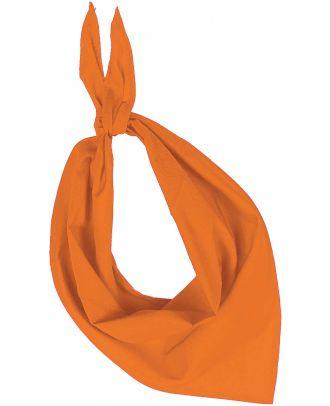 Bandana Fiesta KP064 - Orange