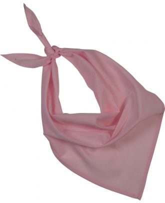 Bandana Fiesta KP064 - Pink