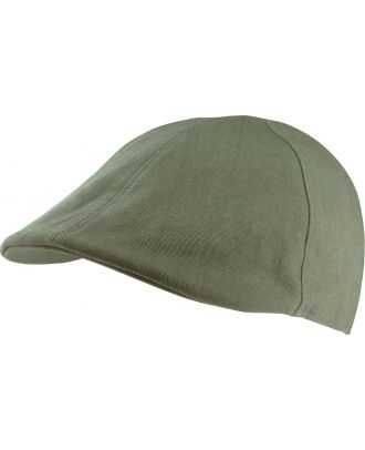 Béret Duckbill - Military Green