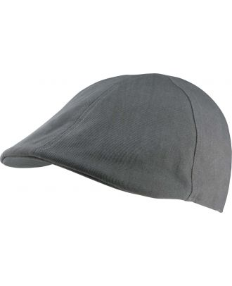 Béret Duckbill - Slate Grey