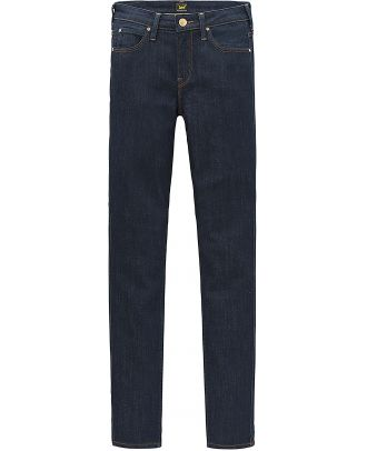 Jeans femme Elly Slim - One Wash