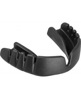 Protège dents snap-fit OP200 - Jet Black