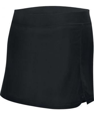 Jupe tennis PA165 - Black