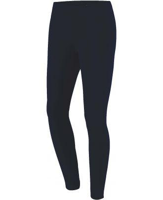 Legging femme PA188 - Navy