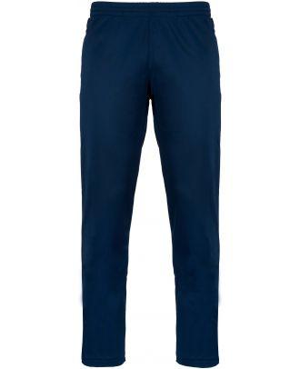 Pantalon de survêtement adulte PA189 - Sporty Navy