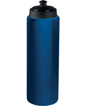 Gourde de sport 1000 ML PA560 - Royal Blue