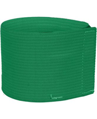 Brassard élastique vierge PA679 - Green