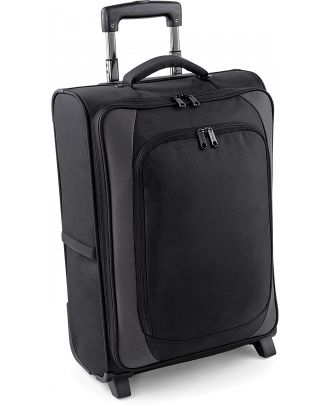 Valise Tungsten™ QD975 - Black / Dark Graphite