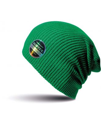 Bonnet Core Softex RC031X - Celtic Green