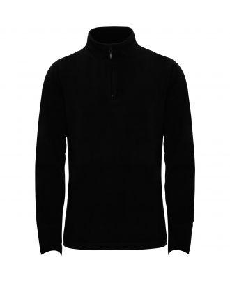 - polaires personnalisées : Textile Direct